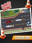Traffic Racing screenshot 2/5