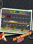 Traffic Racing screenshot 4/5
