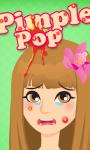 Pimple Pop screenshot 1/5