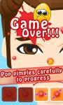 Pimple Pop screenshot 5/5