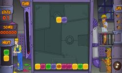 Scooby Doos Jinkies Jelly screenshot 4/5