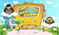 Lion Hair Salon screenshot 1/4