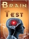 BRAIN TEST Game Free screenshot 1/3