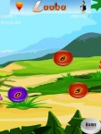 BRAIN TEST Game Free screenshot 3/3