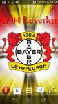 Bayer Leverkusen FC Wallpaper HD screenshot 1/6