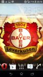 Bayer Leverkusen FC Wallpaper HD screenshot 6/6