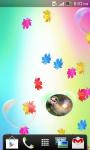 Sweet Heart on Live Wallpaper screenshot 4/5