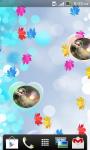 Sweet Heart on Live Wallpaper screenshot 5/5