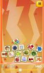 Find Pair Block Game screenshot 1/6