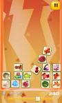 Find Pair Block Game screenshot 2/6
