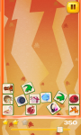 Find Pair Block Game screenshot 3/6