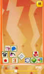 Find Pair Block Game screenshot 5/6