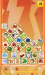 Find Pair Block Game screenshot 6/6