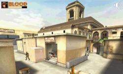 Swat Conflict Games screenshot 2/4