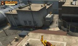 Swat Conflict Games screenshot 4/4