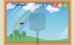 Swat the Fly screenshot 1/6