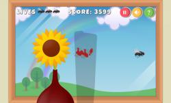 Swat the Fly screenshot 4/6