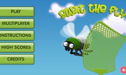 Swat the Fly screenshot 5/6