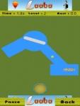 Maze World screenshot 3/3