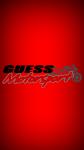 Guess Sport Bike screenshot 1/2