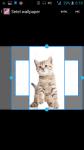 Wallpaper With Cats screenshot 3/4