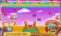 Little Bird screenshot 2/6