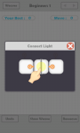 Repair Lamp screenshot 2/4