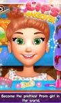 Lips Makeover game screenshot 6/6