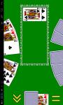 Classic Card screenshot 1/4