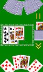 Classic Card screenshot 3/4