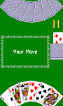 Classic Card screenshot 4/4