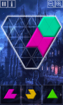 Diamond Link Pro screenshot 1/4