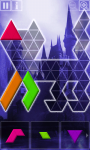Diamond Link Pro screenshot 3/4