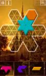 Diamond Link Pro screenshot 4/4