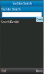 Mp3 Youtube Downloader  screenshot 2/3