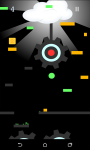 Bounce Black Edition screenshot 2/6