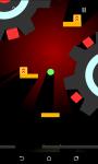Bounce Black Edition screenshot 4/6