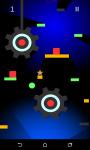 Bounce Black Edition screenshot 5/6