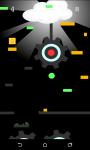 Bounce Black Edition screenshot 6/6