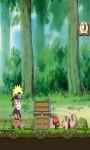 Naruto MEGA screenshot 4/4