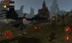 Harpy Simulator Adventure screenshot 4/6