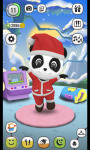 My Talking Panda - Virtual Pet screenshot 1/5