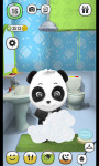 My Talking Panda - Virtual Pet screenshot 4/5