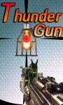 Thunder Gun screenshot 1/1
