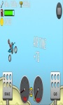 Hill Climbing Racer screenshot 2/6