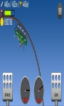 Hill Climbing Racer screenshot 4/6