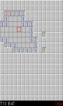 Mine _Sweeper screenshot 1/6