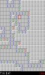 Mine _Sweeper screenshot 3/6