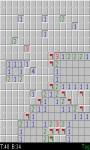 Mine _Sweeper screenshot 4/6