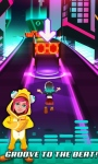 Pop Dash - Music Runner screenshot 3/5